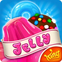 jelly smash game