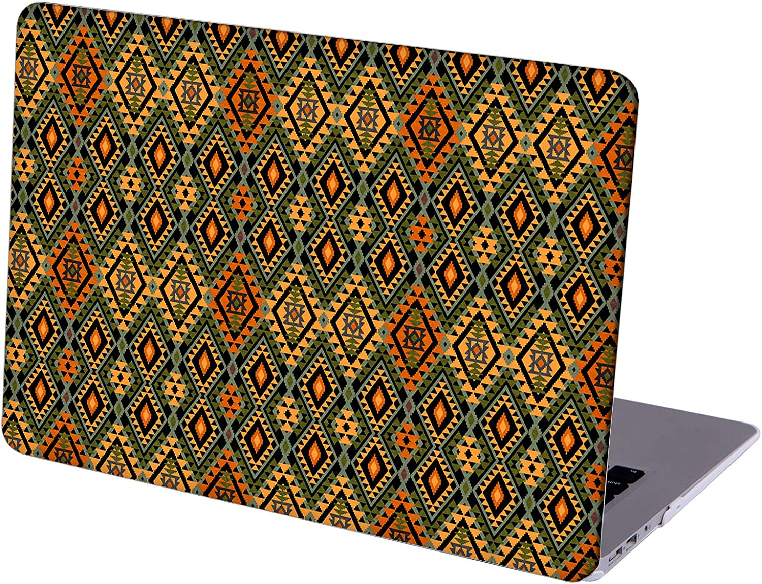 Compatible with MacBook Philadelphia Mall Pro 13 inch 2021 new Cover Cas Plastic Shell Hard