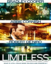 Best limitless streaming film Reviews