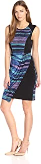 BCBGMax Azria Women's Aaliyah Dress