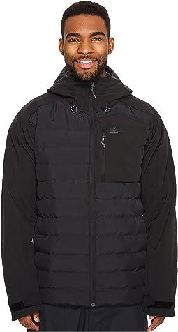 O'Neill - 37-N Jacket