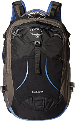 efe9cf76a52dd8 Osprey ultralight grab bag shadow grey at 6pm.com