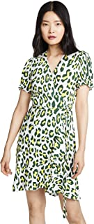 Women's Emilia Dress