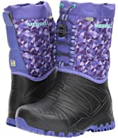 Merrell Kids Snow Quest Lite Waterproof (Big Kid)