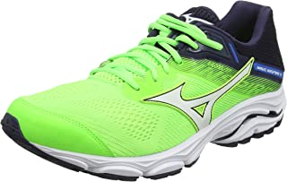 05dd6a6efb Amazon.fr : Mizuno - Route et chemin / Running : Chaussures et Sacs