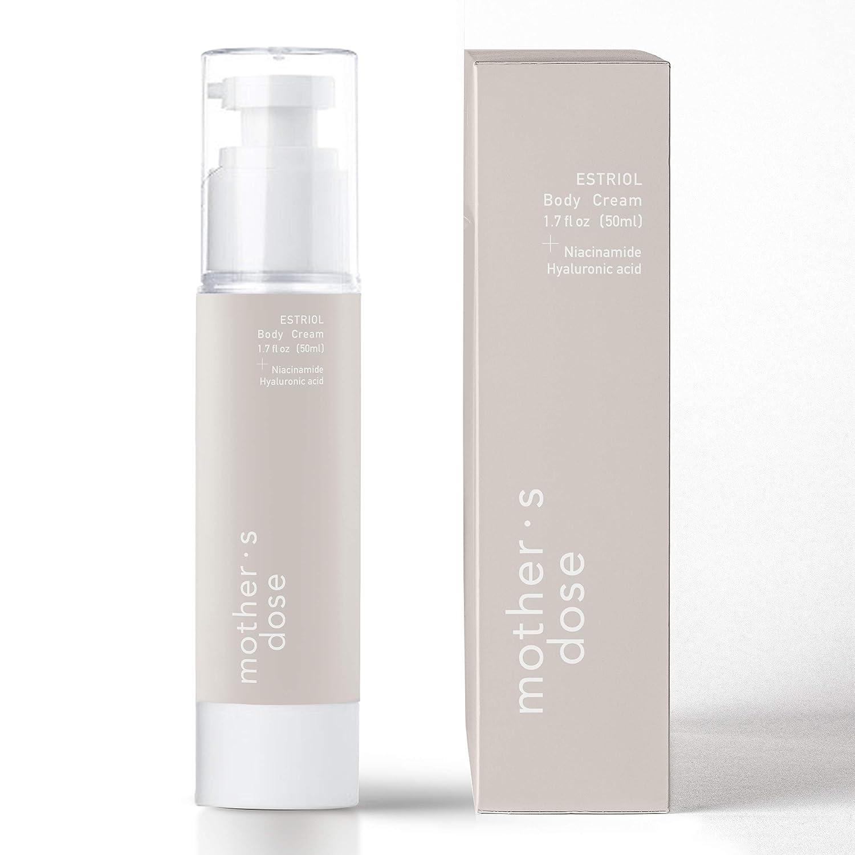 Estrogen Max 73% OFF Cream-Micronized USP Estriol Cream-Natural Bioiden Body SEAL limited product