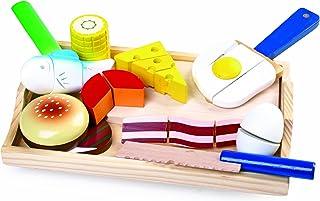 comprar comparacion Corta Gourmet , Modelos/colores Surtidos, 1 Unidad