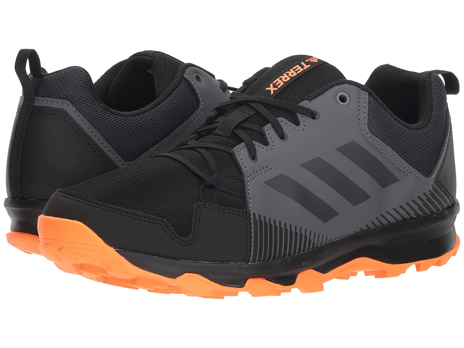 Gentlemen/Ladies:adidas Pack Outdoor Terrex Tracerocker:Diversified ED Pack Gentlemen/Ladies:adidas 0c448a