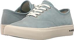 06/64 Legend Sneaker Clipper Class