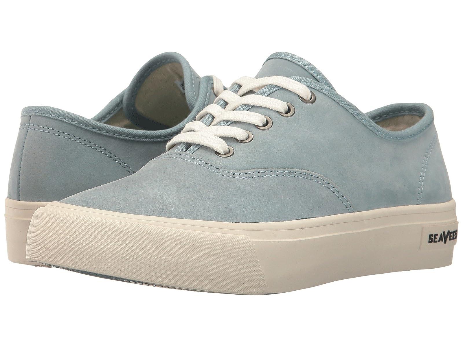 SeaVees 06/64 Legend Sneaker Clipper ClassCheap and distinctive eye-catching shoes