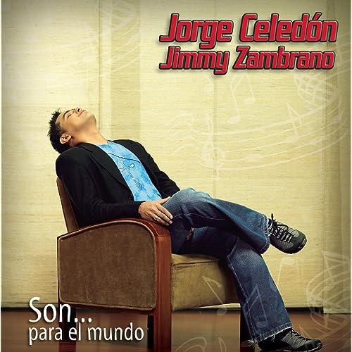 Esta Vida (Album Version)
