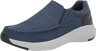 SKECHERS Parson Men's Shoes
