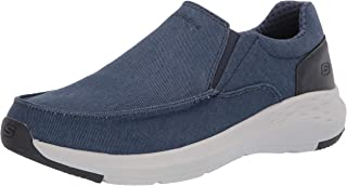 SKECHERS Parson Men's Shoes