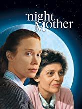 Best night mother 1986 Reviews