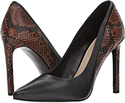 Nine West Taymra