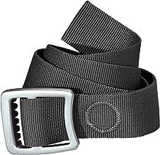 Patagonia Men's Tech Web Adjustable Hiking Belt