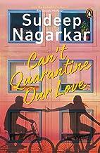Can't Quarantine Our Love