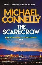 The Scarecrow (Jack Mcevoy 2) (English Edition)