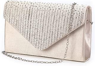 Best party wear hand purse Reviews