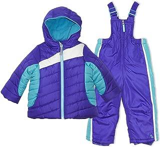 Best fleece lined coat toddler Reviews