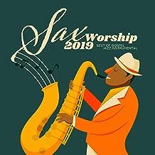 Best gospel jazz artists Reviews