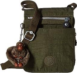 Eldorado Small Crossbody Bag