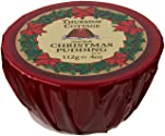 Thursday Cottage Christmas Pudding Cello, 112 g