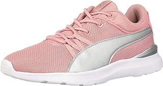 حذاء رياضي للأطفال Adela بدون رباط من PUMA