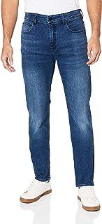 LEE Men's L2 Slim Jean