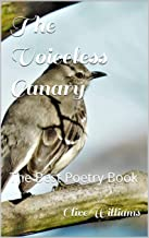 The Voiceless Canary: The Best Poetry Book