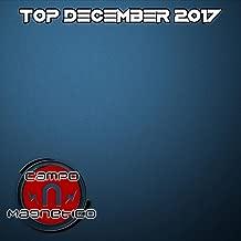 Best dj krishna 2017 Reviews