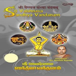 Best sri vaishnava sri Reviews