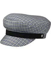 rag & bone - Fisherman Cap