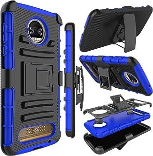 moto z2 force lifeproof case