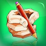 How to Draw- Einfach zeichnen lernen!