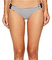 Hurley - Quick Dry Stripe Surf Bottoms