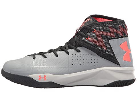 Under Armour Scarpe Da Basket 18:00 Ipx0e3ESh