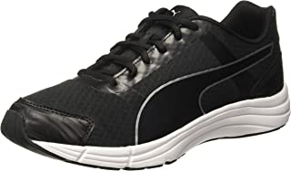 Puma Men's Neutron IDP Running Shoes