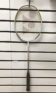Yonex NANOSPEED 100 Badminton Racquets 3U/G4