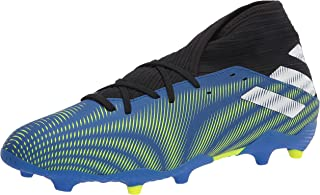 Men's Nemeziz .3 Firm Ground Soccer Shoe