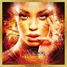 Fierce Angel Presents the Collection II (Dj Edition Unmixed)