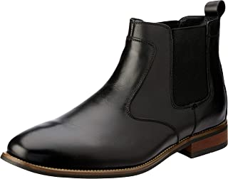 Hush Puppies Men's WARP Boots