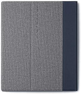 E-Book Cover,10.3'' Protective Cover Protective Cover Replacement for BOOX Note Air 10.3'' E-Reader