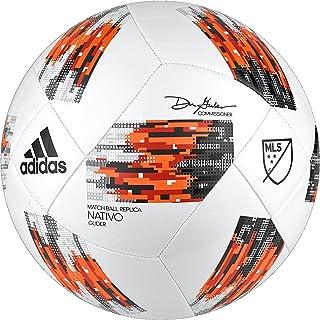 Comprar Pelotas de Fútbol en USA - TiendaMIA.com 3b7af179ba4a7