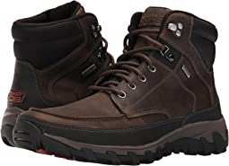 e65ad3d66e30 Rockport. Cold Springs Plus Waterproof Mid Boot.  59.99MSRP   119.95. Brown