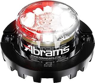 used ems lights
