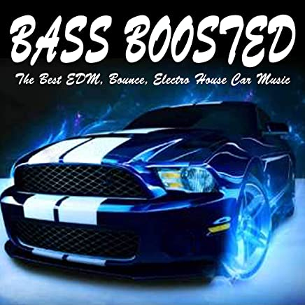 Amazon com: Car Music Mix Electro: Digital Music