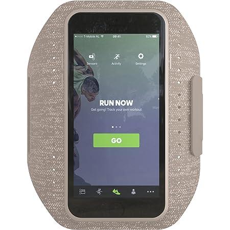 Adidas Performance Sport Armband Für Apple Iphone 6 6s Elektronik