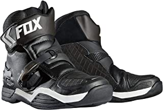 Best fox motorcycle shoes Reviews