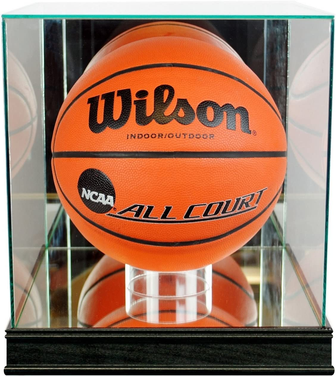 Be super welcome Bombing new work Perfect Cases Basketball Case Display
